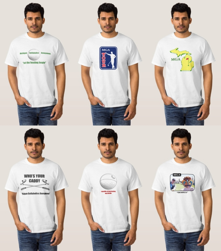 6shirts